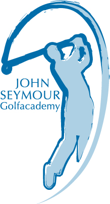 RTEmagicP_johnseymour-logo-neu