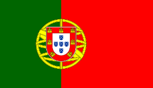 portugal-john-seymour