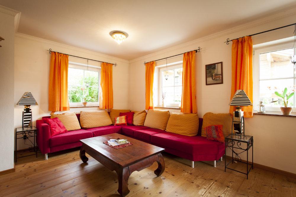 Appartement-John-1-von-6john-seymour-appartements-golfacademy