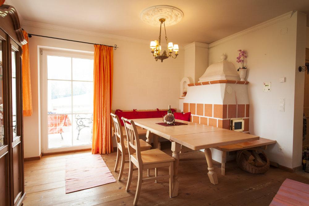 Appartement-John-2-von-6john-seymour-appartements-golfacademy