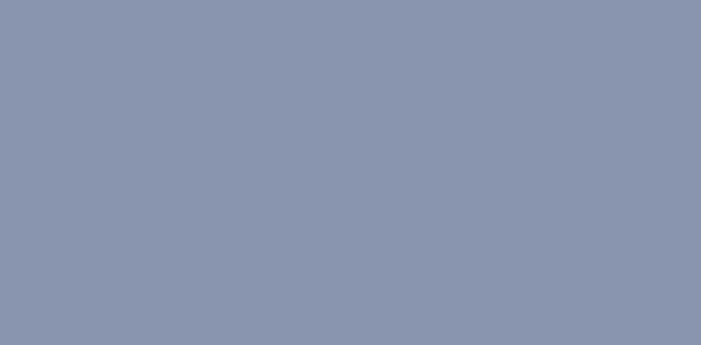 Brandlhof_Hotel&Golfclub_Logo_Pantone_1000px