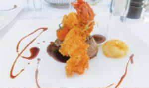 Cuisine 4