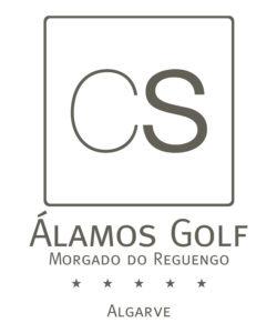 GC Alamos