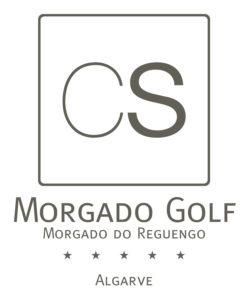 GC Morgado