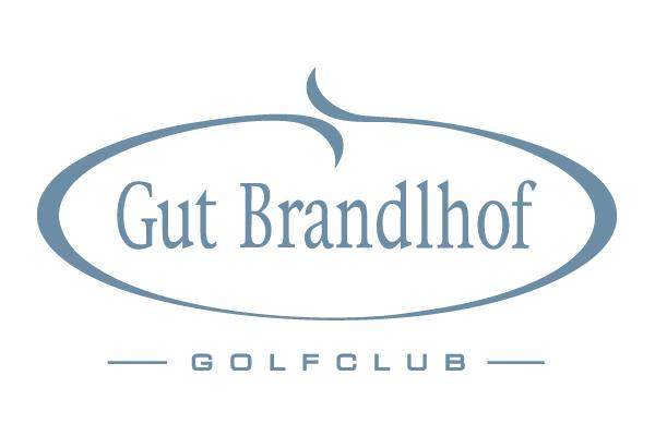 Golflogo_stahlgrau
