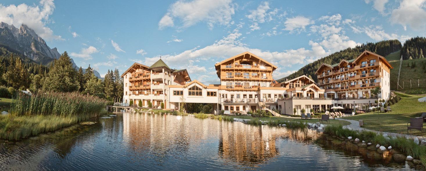 Hotel-Forsthofgut-john-seymour-partner