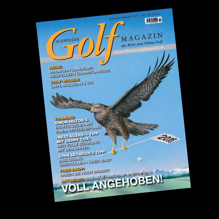 golfmagazin-john-seymour-schweiz