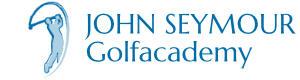 logo-john-seymour-2017-inline