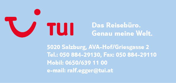 tui-Griesgasse-logo-0515