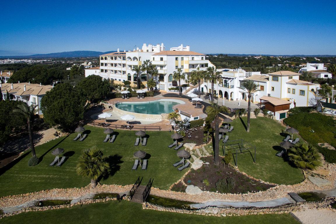 valedelrei-portugal-partner-john-seymour-golfacademy